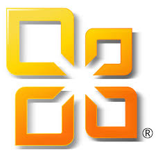 Microsoft Office 2010 Free Download for Mac