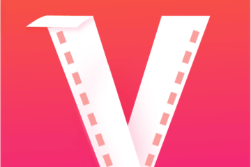 Vidmate app Download Icon