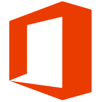 Microsoft Office 365 Free Download Icon